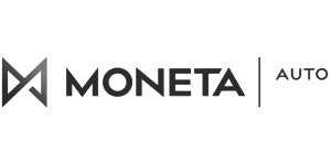 monetamoney-300x72.jpg